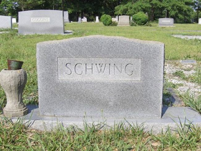 Funny names on tombstones pictures. (12)