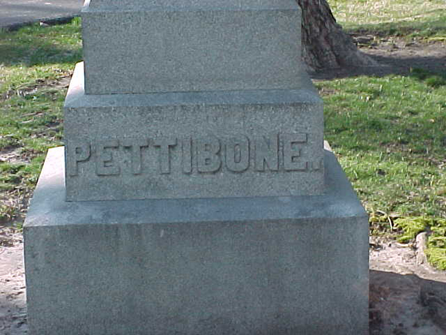 Funny names on tombstones pictures. (9)