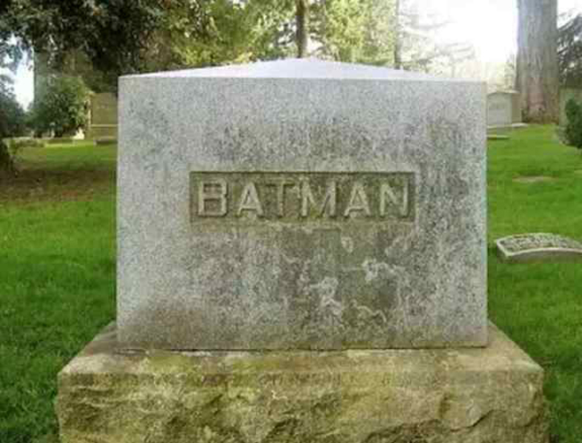 Funny names on tombstones pictures. (7)
