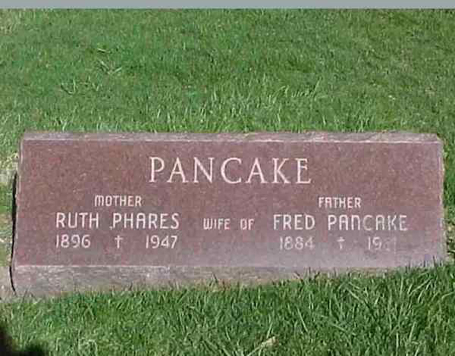 Funny names on tombstones pictures. (5)