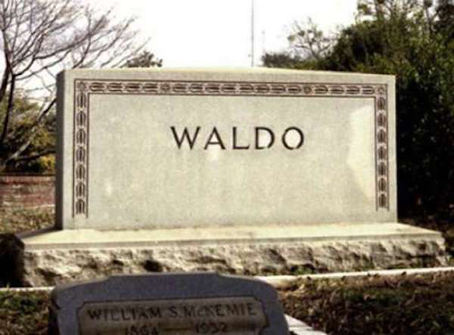 Funny names on tombstones pictures. (2)
