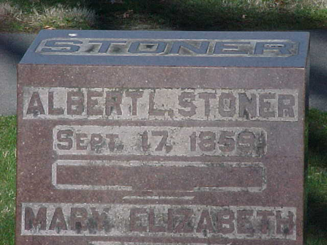Funny names on tombstones pictures. (1)