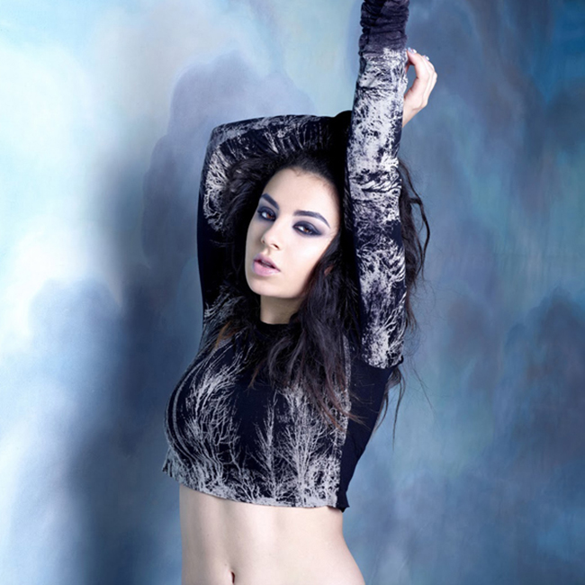 charli xcx sexiest pictures from her hottest photo shoots. (9)