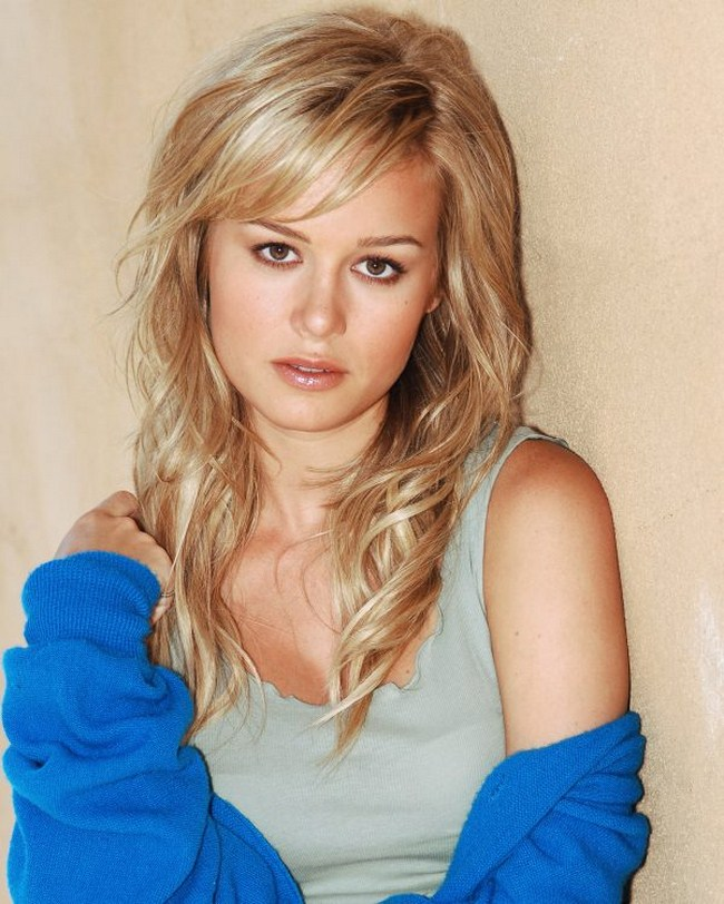 Brie Larson sexiest pictures from her hottest photo shoots. (3)