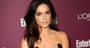 Janet Montgomery sexiest pictures from her hottest photo shoots. (45)