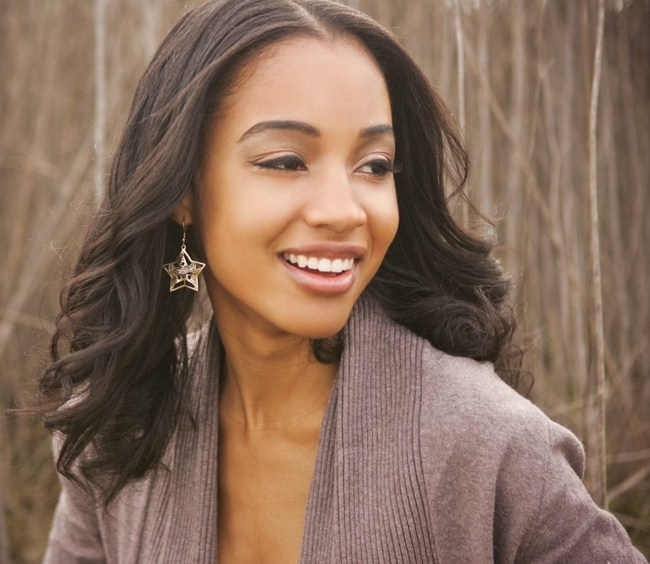 Erinn Westbrook sexiest pictures from her hottest photo shoots. (31)