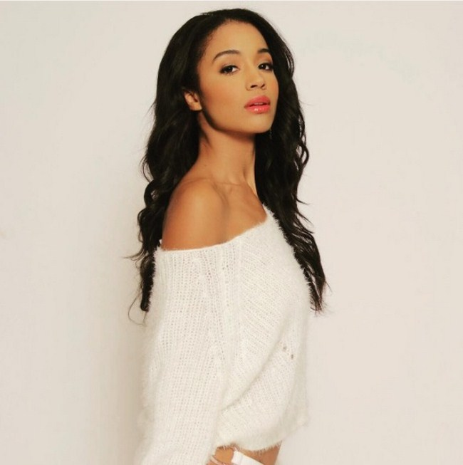Erinn Westbrook sexiest pictures from her hottest photo shoots. (35)