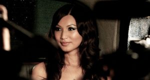 Gemma Chan sexiest pictures from her hottest photo shoots. (44)