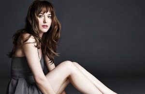 Dakota Johnson sexiest pictures from her hottest photo shoots. (42)