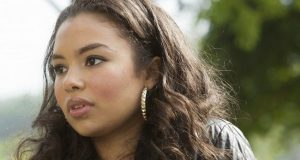 Jessica Sula sexiest pictures from her hottest photo shoots. (37)