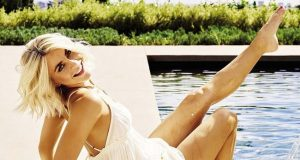 Julianne Hough sexiest pictures from her hottest photo shoots.