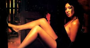 Michelle Branch sexiest pictures from her hottest photo shoots. (40)