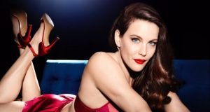 Liv Tyler sexiest pictures from her hottest photo shoots. (46)