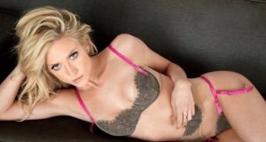 Brittany Snow sexiest pictures from her hottest photo shoots. (42)