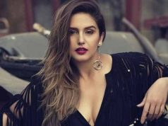 Huma Qureshi sexiest pictures from her hottest photo shoots. (47)