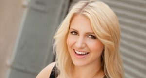 Annaleigh Ashford sexiest pictures from her hottest photo shoots. (42)