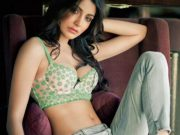 Anushka Sharma sexiest pictures from her hottest photo shoots. (36)