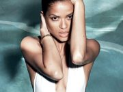 Gugu Mbatha-Raw sexiest pictures from her hottest photo shoots. (41)