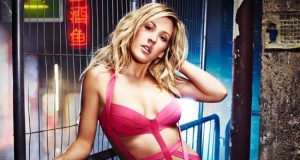 Ellie Goulding sexiest pictures from her hottest photo shoots. (44)