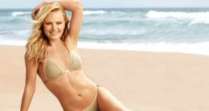 Malin Maria Akerman sexiest pictures from her hottest photo shoots. (41)
