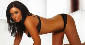Tilde Froling sexiest pictures from her hottest photo shoots. (44)