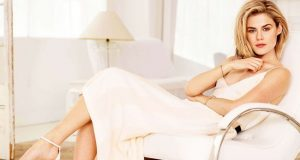 Rachael Taylor sexiest pictures from her hottest photo shoots. (22)