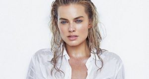 Margot Robbie sexiest pictures from her hottest photo shoots. (15)