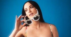 Kacey Musgraves sexiest pictures from her hottest photo shoots. (46)